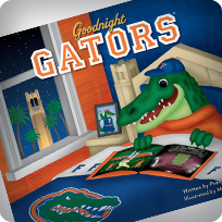 Goodnight Gators
